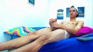 Image monster_big_69  [19-09-2019] Porn
