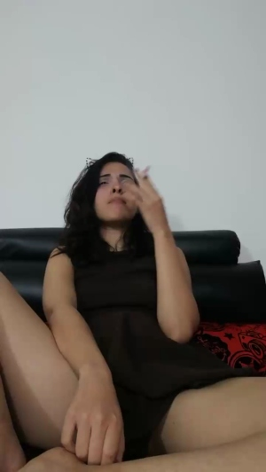 Image little_thing  [20-09-2019] Cam