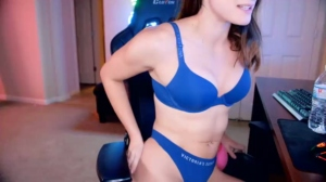 aynmarie 20-09-2019 Cam Chaturbate