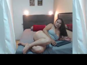 Image _salome_hot  [21-09-2019] Porn