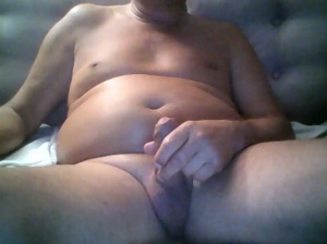 Image watchernl  [21-09-2019] Topless