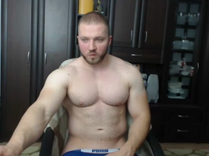 mountainivan 21/09/2019 Cam4