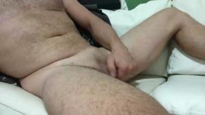 Image duroysuave35  [23-09-2019] Nude