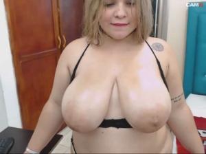 Image sexyblondy_6  [23-09-2019] Nude
