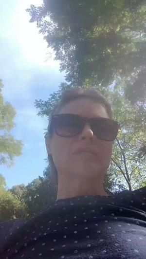 Image jinjerslave  [23-09-2019] Video