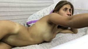 Image marina1995  [24-09-2019] Topless