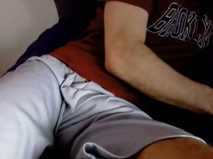 hung_dude_19 27/09/2019 Chaturbate