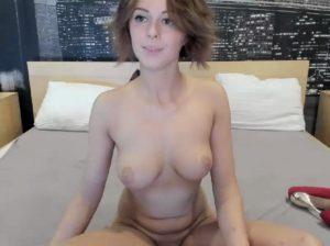Image cathy_cass  [28-09-2019] Show