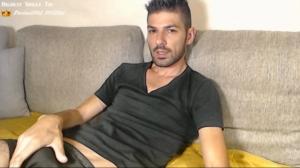 Image sexfriendch  [29-09-2019] Webcam