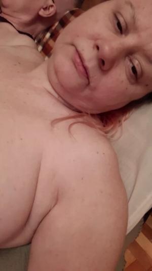 Image janinina  [30-09-2019] Porn