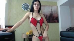 alejandra_lovee ts 30-09-2019 Chaturbate