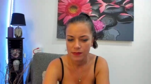 angelayouth Chaturbate 30-09-2019 Naked