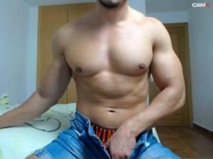 Image vecinito_  [30-09-2019] Video