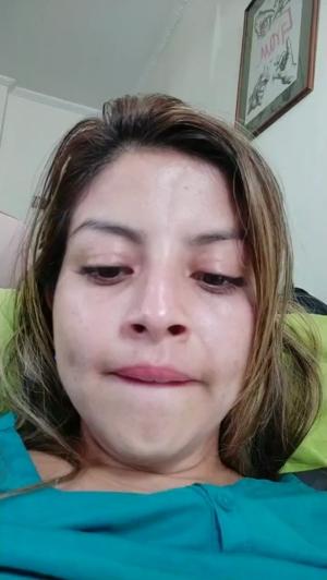 Image taniasex4  [01-10-2019] Video