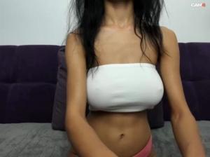 Image anya_fox  [02-10-2019] Video