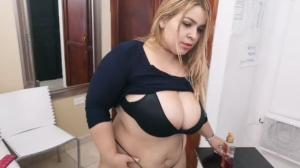 Image sexyblondy_6  [03-10-2019] Video