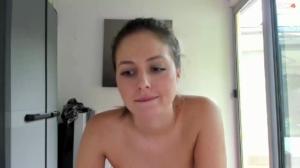Image bustyt33n  [04-10-2019] Video