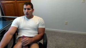 hotmuscles6t9 05/10/2019 Chaturbate