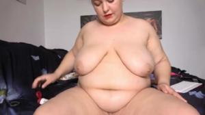 Image lindalove16  [07-10-2019] Video