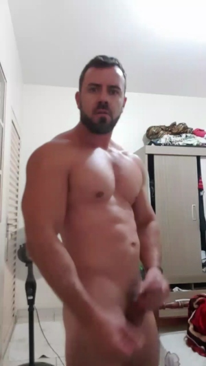 Image sexyflightz 08-10-2019 Cam4