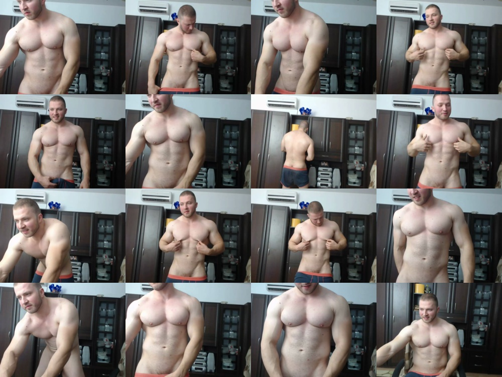 mountainivan 09-10-2019 Cam4