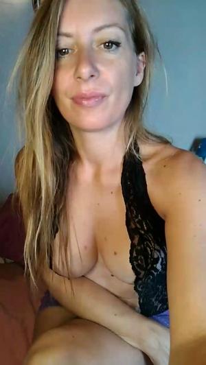 Image babe_sam  [09-10-2019] Porn