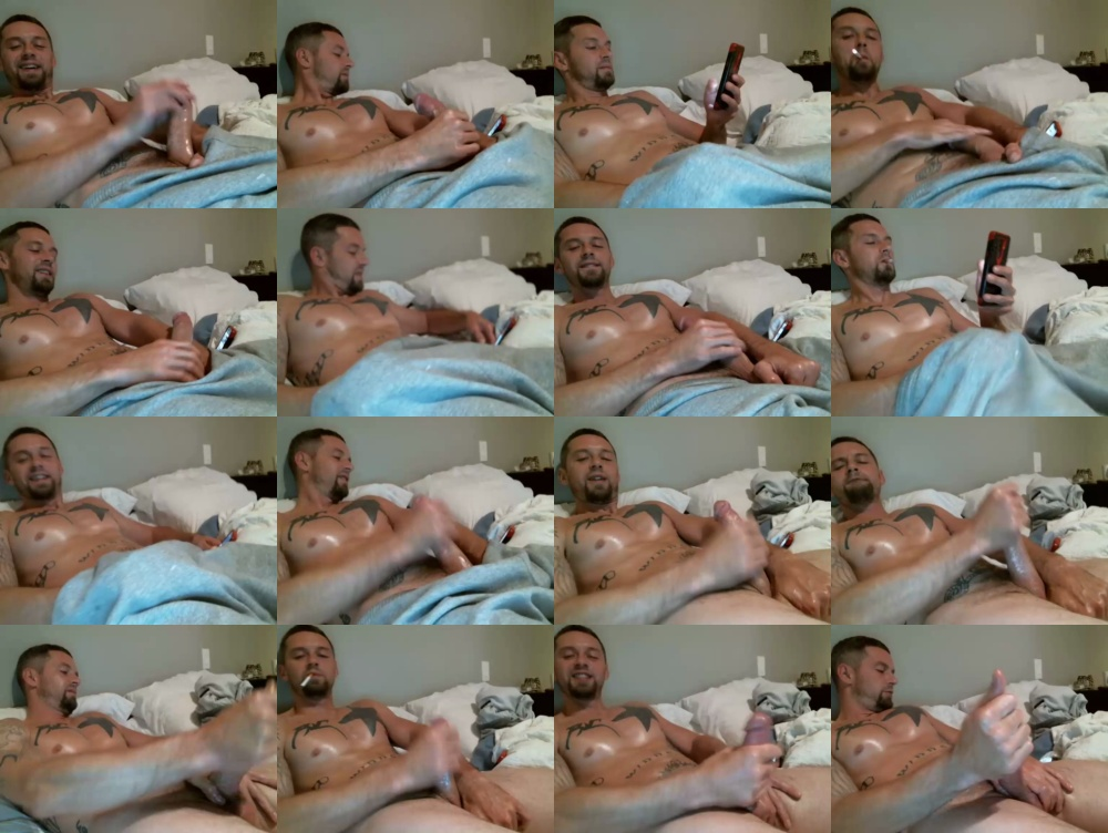 realpeckaw00d Chaturbate 09-10-2019 recorded
