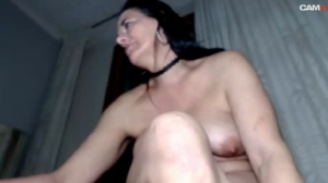 Image dollysex6  [10-10-2019] Show
