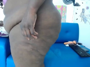 Image dirty_hotbbw  [12-10-2019] recorded