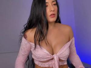Image vanesa_sexxy  [13-10-2019] Naked
