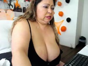 Image samanthalo  [13-10-2019] Nude