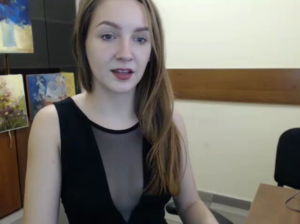 Image brendamous  [14-10-2019] Nude