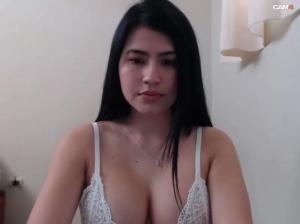Image karlitta2  [14-10-2019] Webcam