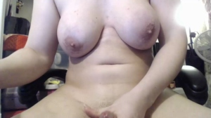 exoticnycts69 Chaturbate [16-10-2019]