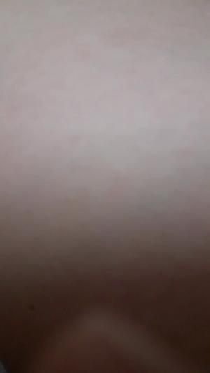 Image uriel143 17-10-2019 Cam4