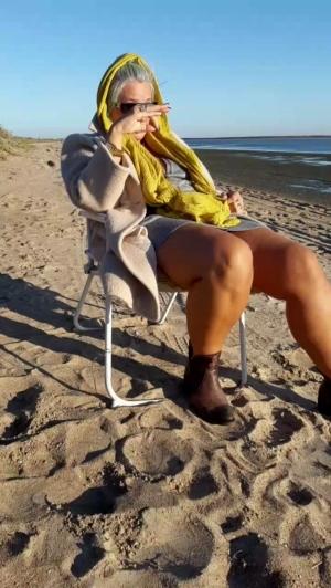 Image hotolgaxxx  [17-10-2019] Topless
