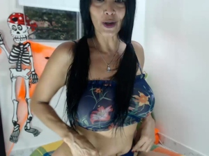 Image karla_roxx  [17-10-2019] Porn