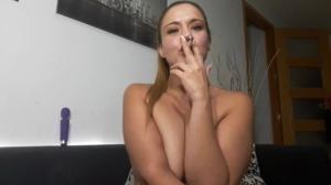 Image 2forubb_fun  [18-10-2019] Naked