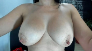 Image ashleylove77  [18-10-2019] recorded