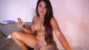 kittyhotts Chaturbate [18-10-2019]