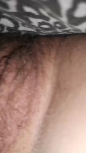 Image mare87  [19-10-2019] Cam