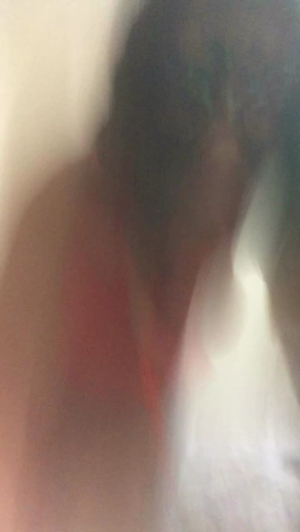 Image gatosa33  [19-10-2019] Topless