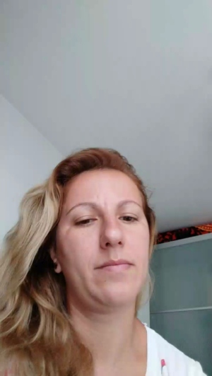Image soledadsexy  [19-10-2019] Porn