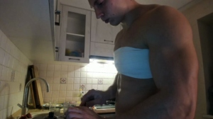 o_r_b_i_t Chaturbate 21-10-2019 Download