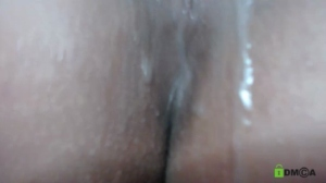 Image fun_in_summer  [22-10-2019] Topless