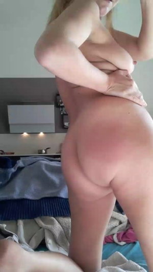 Image lauriehot  [24-10-2019] Porn