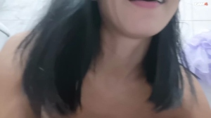 Image jessica__69  [25-10-2019] Topless