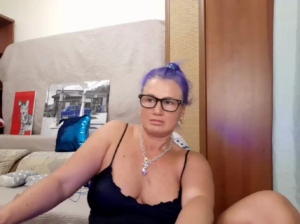 Image hotolgaxxx  [27-10-2019] Nude
