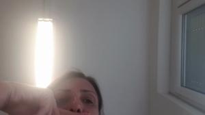 Image gija  [30-10-2019] Naked