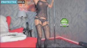 Image anna_celina  [31-10-2019] Topless